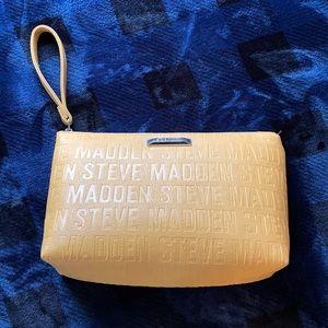 Steve Madden Handbag Clutch NEW*